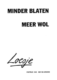 [img]http://www.mavrtje.nl/archief/loesje.png[/img]